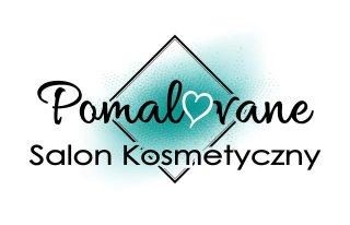 Salon Kosmetyczny Pomalovane Sanok