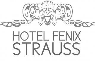Hotel Fenix Strauss Jelenia Góra
