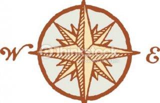 Kompas Reda