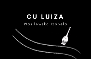 Centrum Urody Luiza Olsztyn