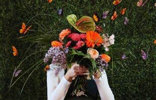 Kwiaciarnia Laura Siedlce
