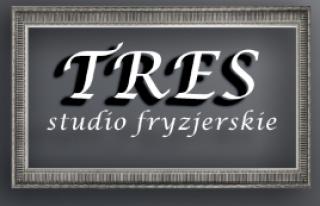 Studio Fryzjerskie TRES Szczecin