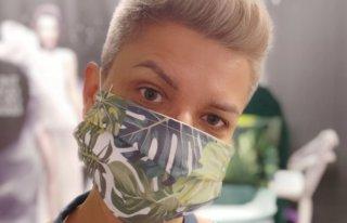 Chocolata Agnieszka Kaleta Instruktor Euro Fashion Wrocław Wrocław