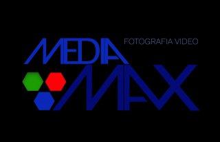 Mediamax Video Fotografia,dron Dębica