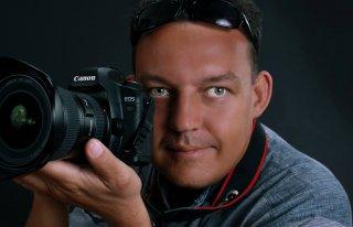 Fotograf Inowrocław - Usługi Foto Video Inowrocław