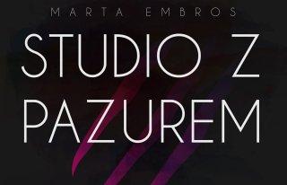 Studio Z Pazurem Przasnysz