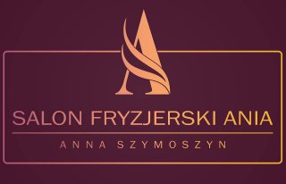 """Salon Fryzjerski """"Ania"""" Bydgoszcz"""