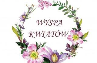 """Kwiaciarnia """"Wyspa Kwiatów"""" Zamość"""