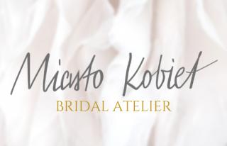 Miasto Kobiet Bridal Atelier Kraków