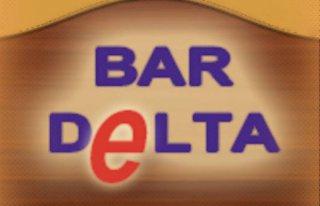 Bar DELTA Słubice