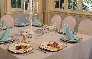 Pałacowa - Restauracja - Obiady Domowe Dąbrowa Górnicza