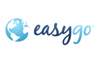 Easygo.pl Gdańsk