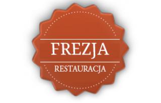 Restauracja Frezja Mielec