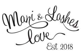 Mani & Lashes Love - Salon Piękności Bydgoszcz