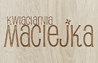 Kwiaciarnia Maciejka Nowy Dwór Gdański