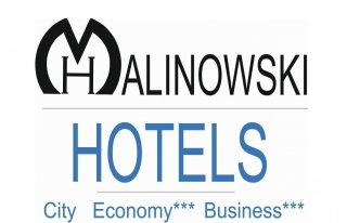 Hotele Malinowski & Restauracja Portowa & Restauracja Śląska Gliwice