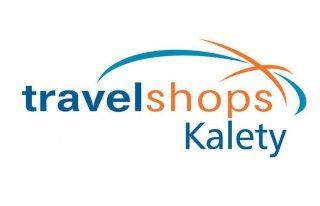 Biuro Podróży Travelshops Kalety Kalety