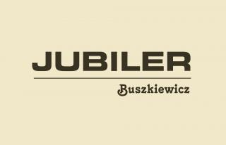 Jubiler Buszkiewicz Kórnik