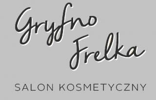Salon Kosmetyczny Gryfno Frelka Monika Bulanda Bieruń