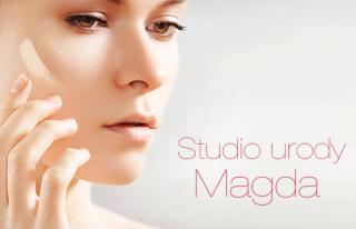 Studio urody Magda Zgierz
