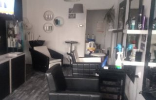 Salon fryzjerski Żaneta Starogard Gdański