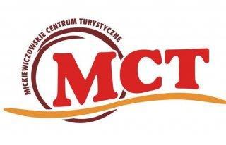 MCT Żerków Żerków