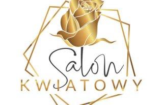 Salon Kwiatowy Ostrołeka