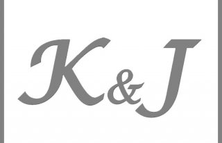 Salon Fryzjerski K&J Radom