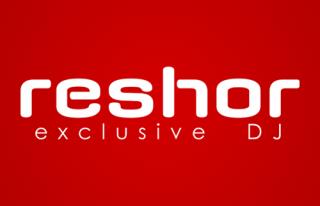 Reshor - Exclusive DJ Toruń