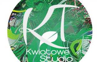 KT kwiatowe studio Wrocław
