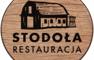 """Restauracja """"Stodoła 47"""" Kraków"""