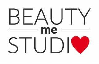 Beauty Me Studio Bielsko-Biała