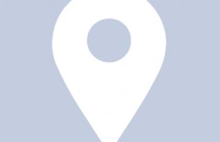 """Centrum Fryzjerstwa """"Kaszmir"""" Trzebinia"""