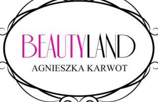 BeautyLand Zabrze