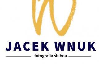 Jacek Wnuk - Fotografia Ślubna Mińsk Mazowiecki