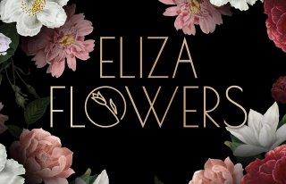 Kwiaciarnia Lublin Eliza Flowers Lublin