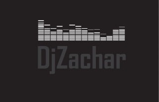 Dj Zachar, muzyka na twoje wesele Nikielkowo