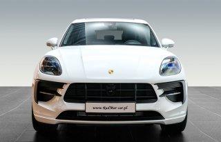 Wynajem samochodów luksusowych (RadMar) Audi,Mercedes,Porschee Pszów