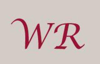 Pensjonat WILLA REMI Wronki