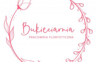 Bukieciarnia Pracownia Florystyczna Włocławek