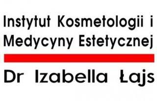 Instytut Kosmetologii i Medycyny Estetycznej Dr Izabella Łajs Ostrów Wielkopolski