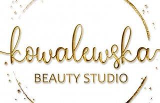 Kowalewska Beauty Studio Suwałki