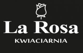 Kwiaciarnia La Rosa Wejherowo