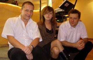 Zespół Muzyczny Silver Łańcut