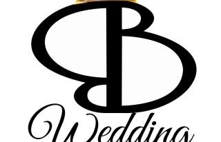 BB Wedding Bieruń