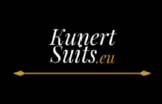 Kunert Suits Gliwice