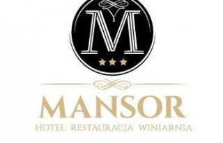 Hotel Mansor Ząbki