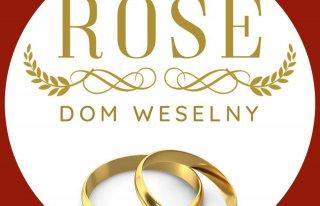 Dom Weselny Rose Kock