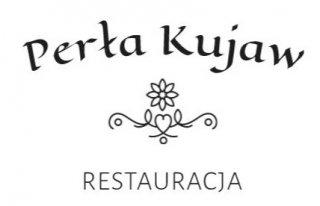 Restauracja Perła Kujaw Radziejów