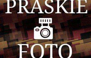 Praskie Foto Warszawa